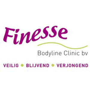Finesse Body clinic